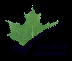 Telus true north affordability