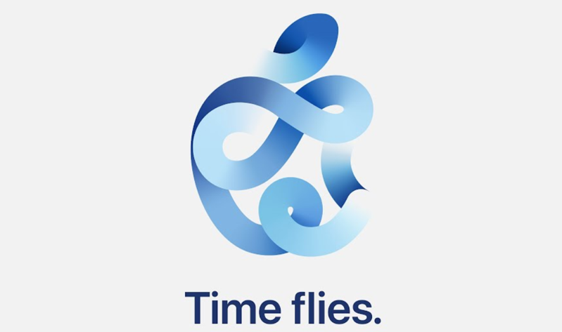 Time flies youtube