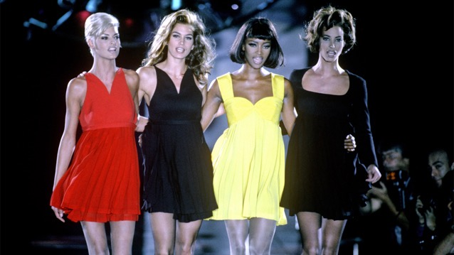 100620 Apple Orders Supermodels Documentary Big Image 01 post 16 9 jpg large 2x