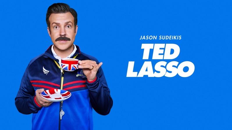 102820 Ted Lasso Season Three Renewal Big Image 01 post 16 9 jpg large