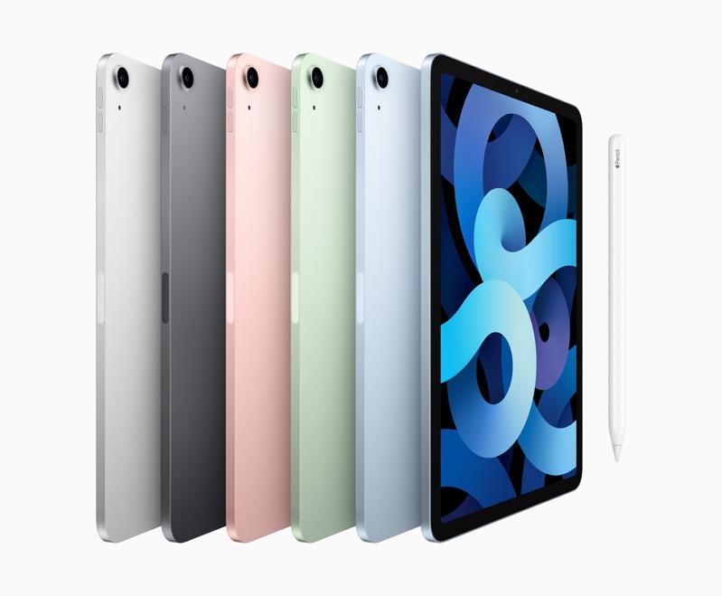 Apple ipad air availability colors 10162020 big jpg large 2x