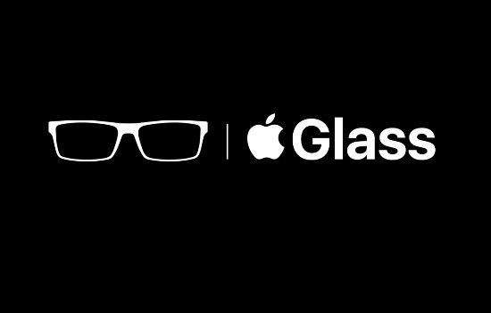 Sony Said to Supply OLED Microdisplays for Apple's Rumoured AR Glasses