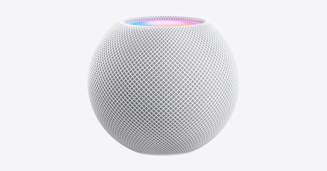 Homepod mini hero og 202010