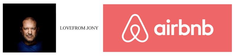 Jony ive airbnb