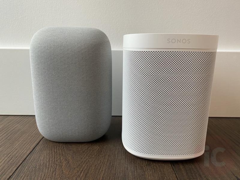 Nest audio review 14