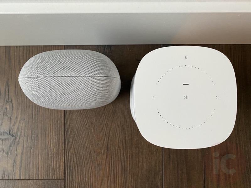 Nest audio review 15