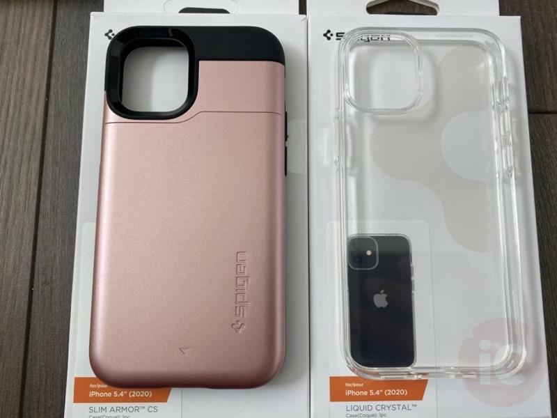 Spigen iphone 12 case 3