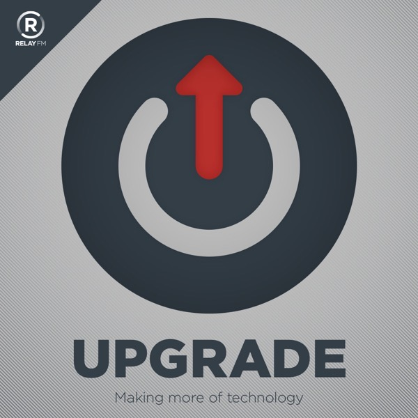 Upgrade artwork png