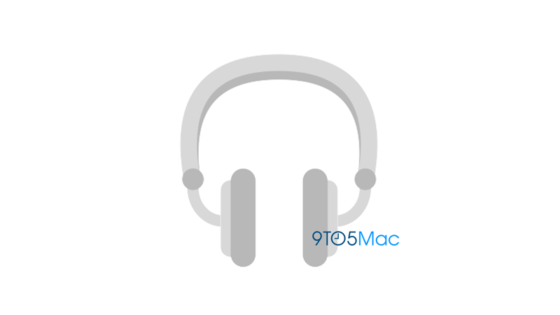 'AirPods Studio' Headphone Design Leaks in iOS 14.3 Beta