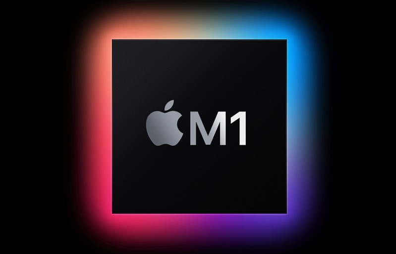 Apple new m1 chip graphic 11102020 big jpg large