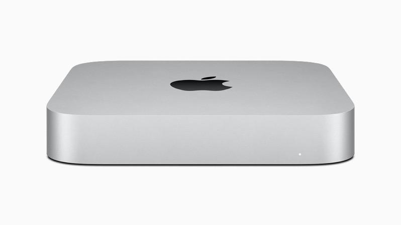 Apple new mac mini silver 11102020 big jpg large