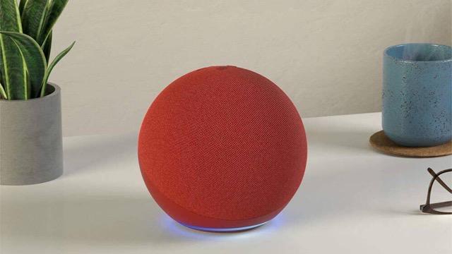 Amazon echo product red 0 1280x720
