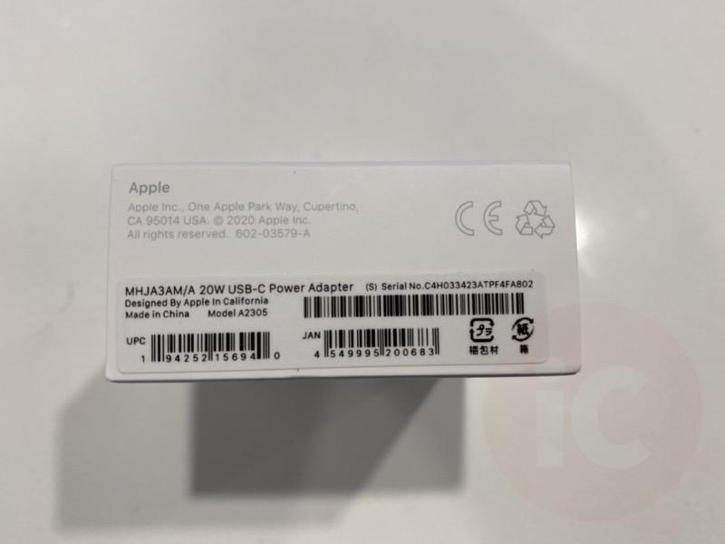 Amazon apple canada 3