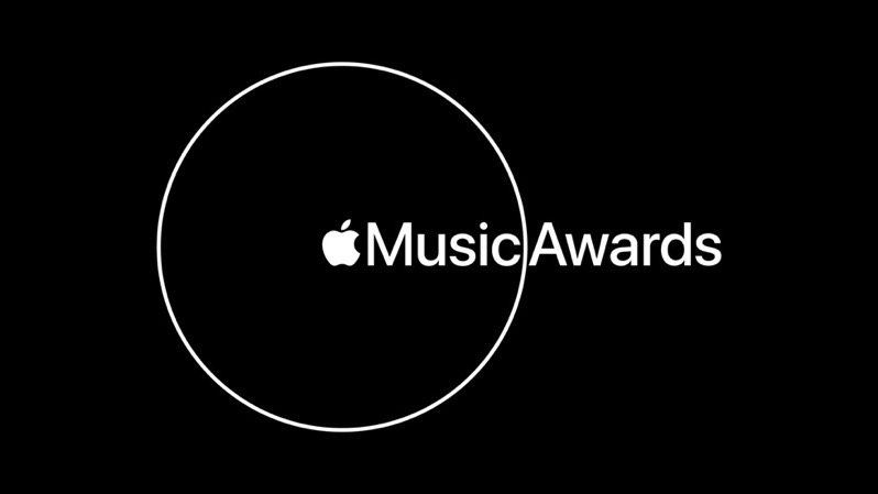 Apple apple music awards 2020 hero 11182020 big jpg large