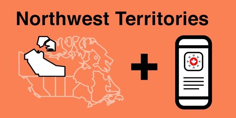 Covid alert northwest territories