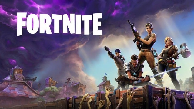 Live Streaming Fortnite With Geforece Now Fortnite For Iphone Is Coming Back Via Nvidia S Geforce Now Gaming Service Iphone In Canada Blog
