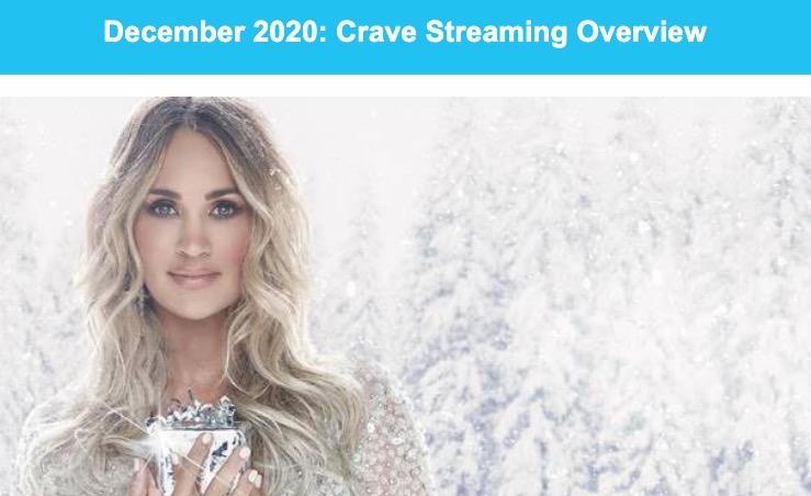 CleanShot 2020 11 24 at 12 36 52