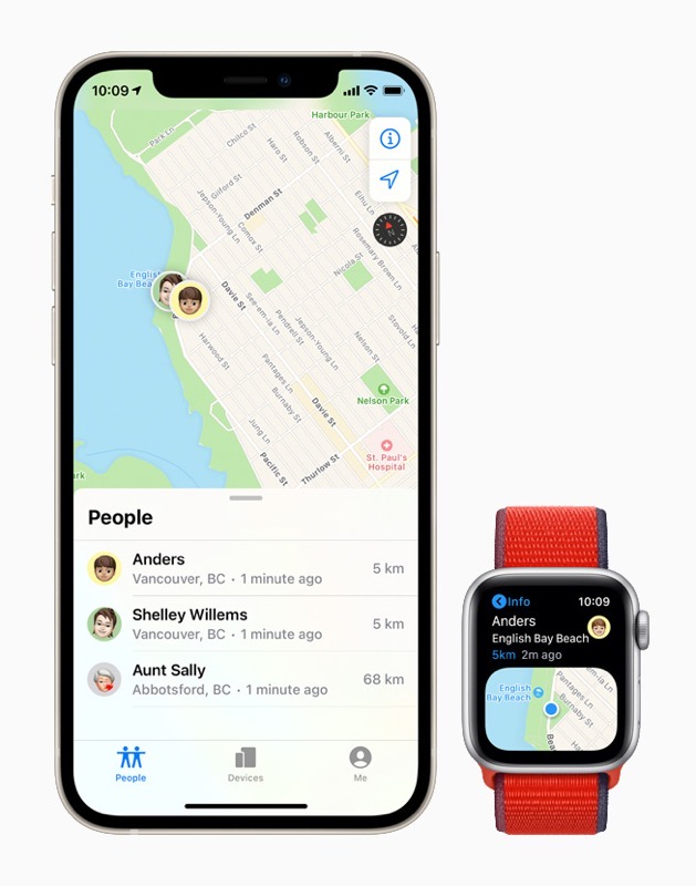 Apple watch find my screen iphone12 screen 12082020 inline jpg large