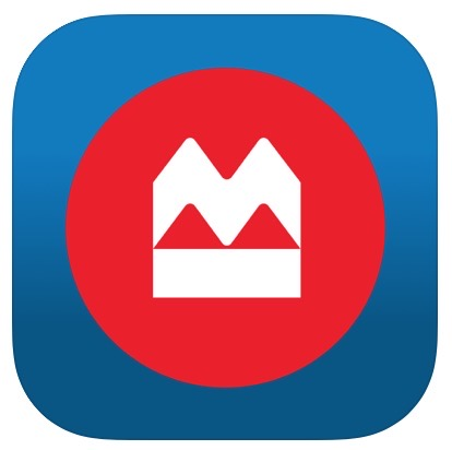 BMO app