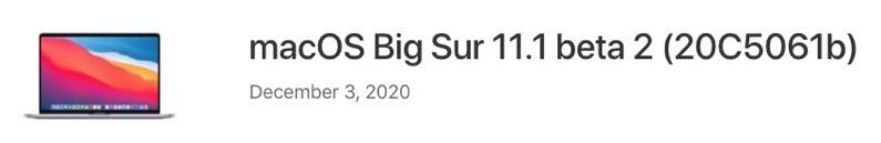 CleanShot 2020 12 03 at 10 11 35