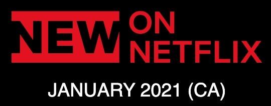 CleanShot 2020 12 16 at 08 08 30