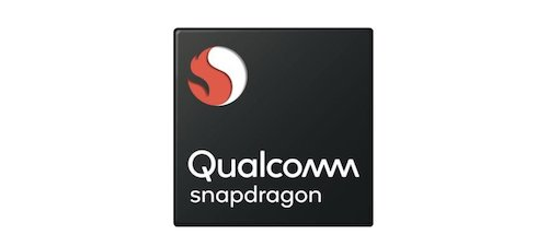 Qualcomm Snapdragon Logo Featured
