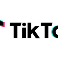 TikTok Changes Default Privacy Settings for Users Under 18