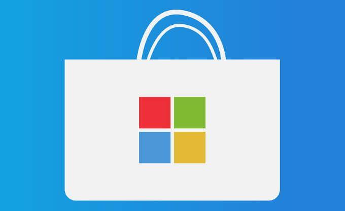 Microsoft store jpg optimal