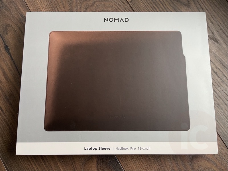 Nomad leather macbook sleeve1