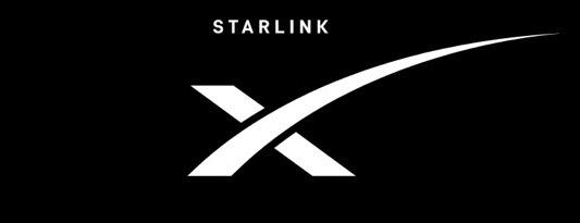 Starlink internet sign up