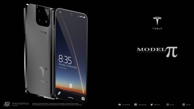 ModelP 02