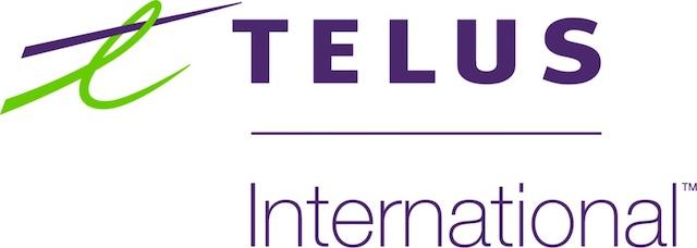 Telus Int