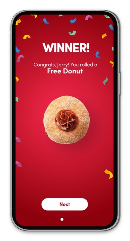 Tim Hortons Tim Hortons is going all digital in this year s exc