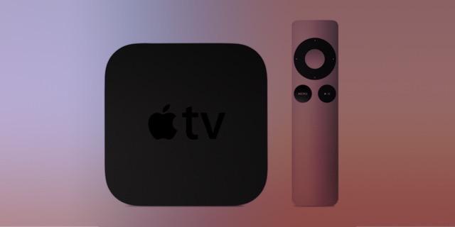 Appe tv 3