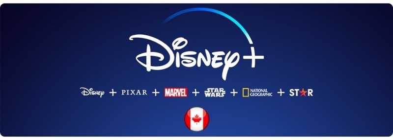 Disney canada star hero