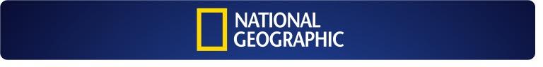 National geographic hero