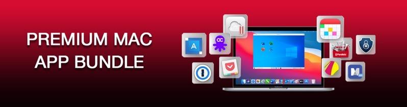 Single post premium mac app bundle 1140x300 1