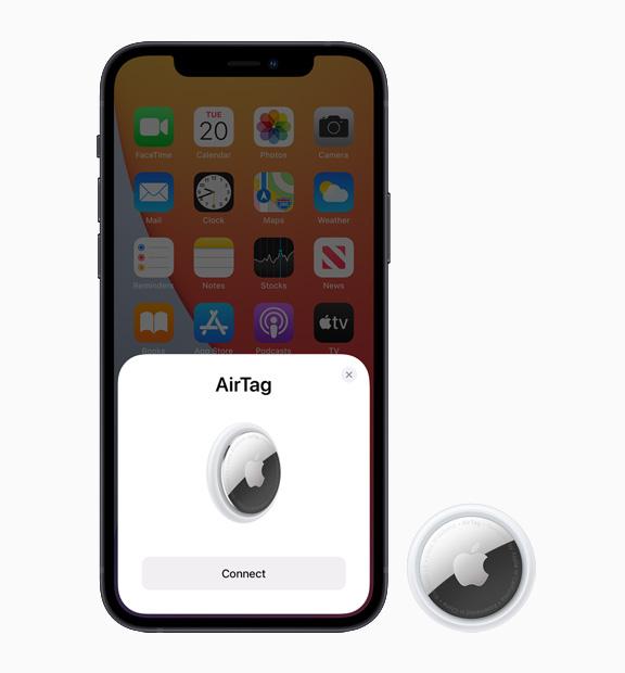 Apple airtag pairing screen 042021 inline jpg medium
