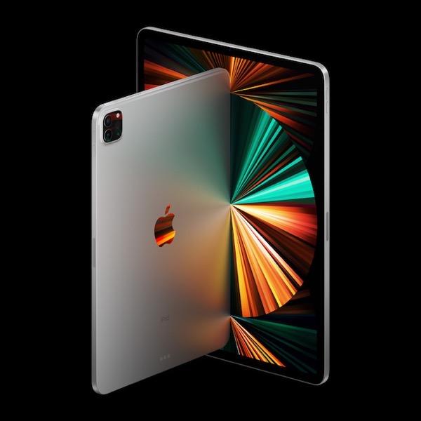 Apple ipad pro spring21 hero 04202021 big jpg large 2x