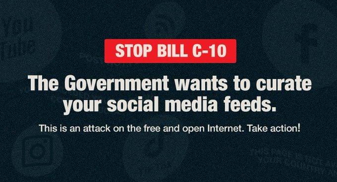 Bill c 10