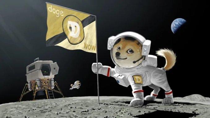 Dogecoin buy canada