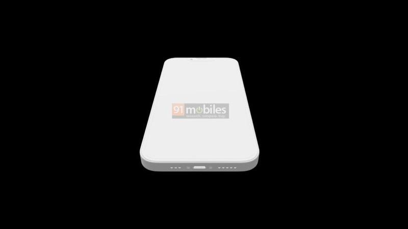 Iphone 13 pro renders 03 1024x576