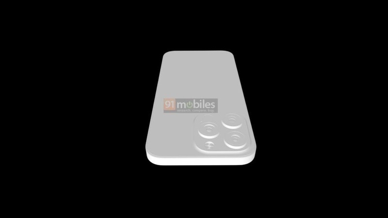 Iphone 13 pro renders 09 1024x576