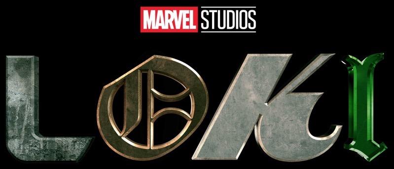Loki hero