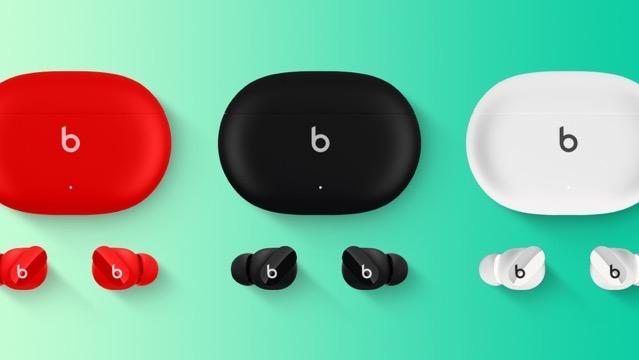 Beats Studio Buds feature 3 75