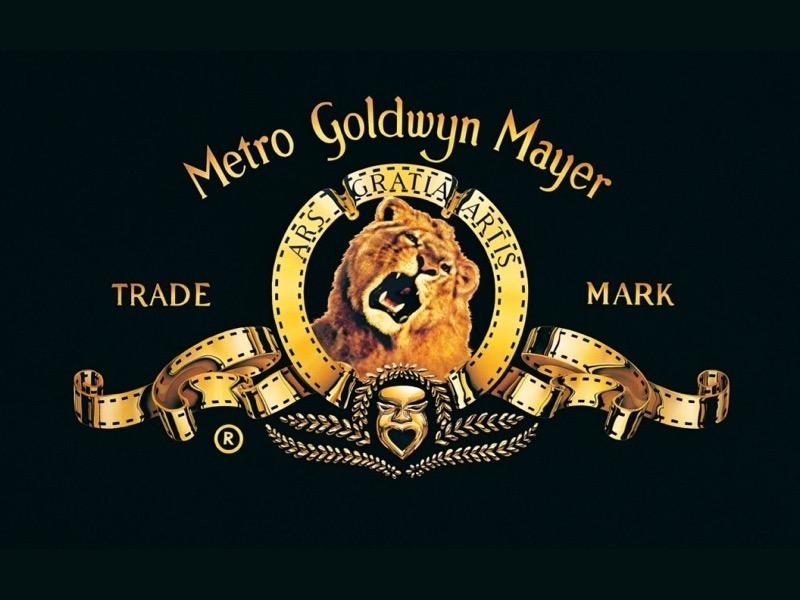 MGM hero