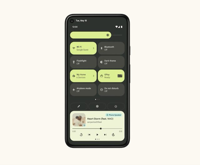 Screenshot 2021 05 18 at 11 58 17 PM