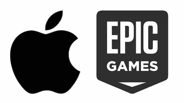 Apple epci trial
