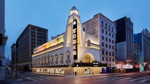 Apple nso tower theater la street view 06222021 Full Bleed Image jpg large 2x
