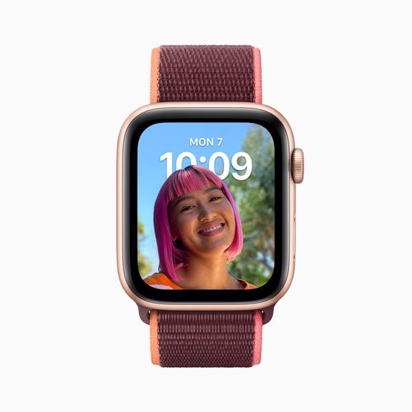 Apple wwdc21 watchos8 portrait face 06072021 carousel jpg large 2x